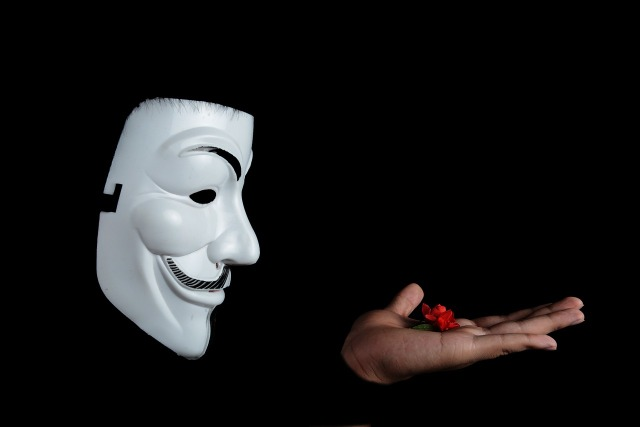 anonymous-657195_1280.jpg