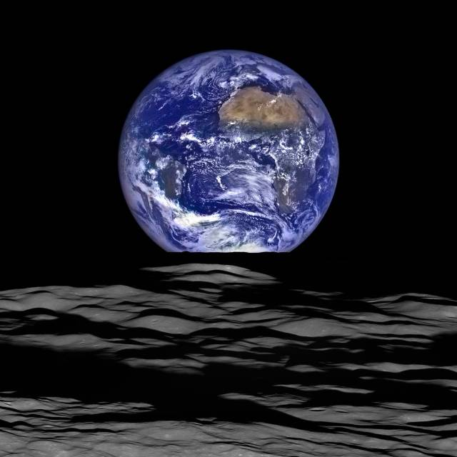 earth-moon-photo-lro