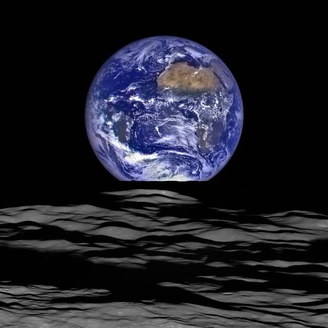 earth-moon-photo-lro